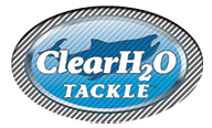 Fishing Tackle, Hunting Gear, and More: Bass, Salmon, Walleye | Clear H2O Tackle